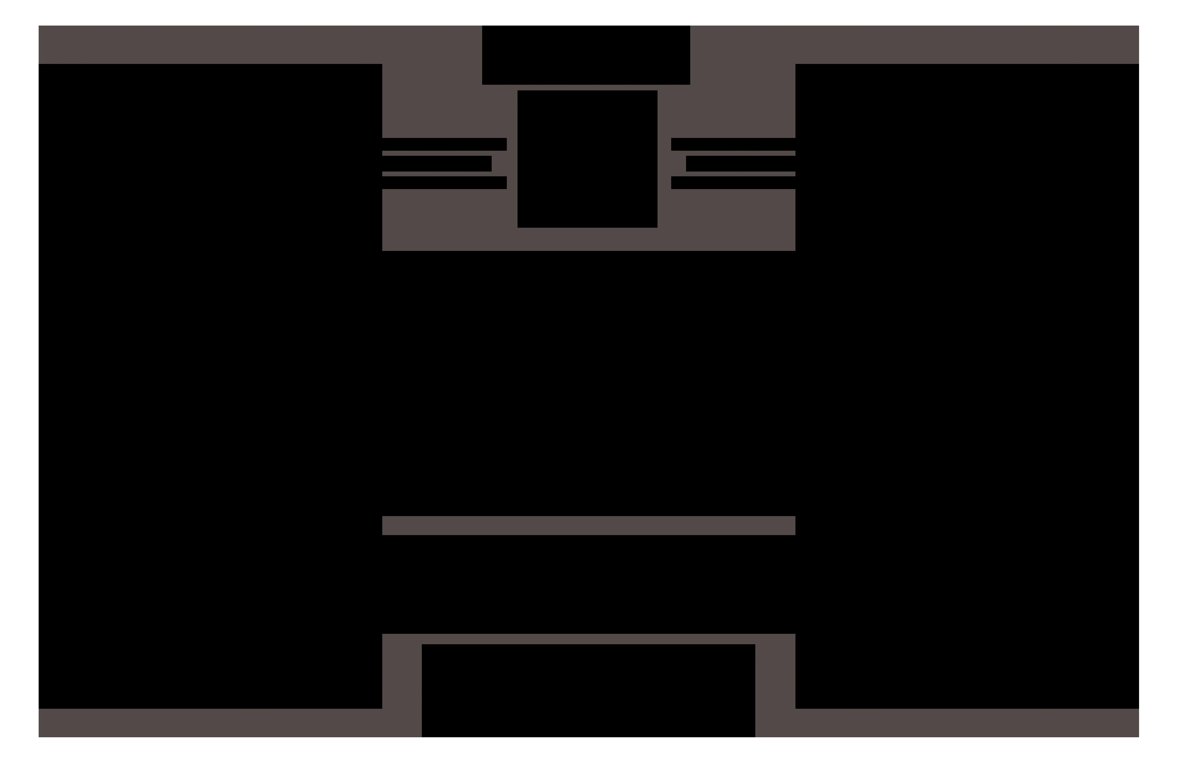 fotodiablacktransparent