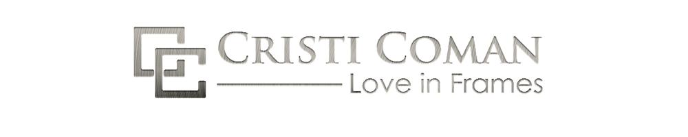 Cristi Coman | Filmare de Nunta