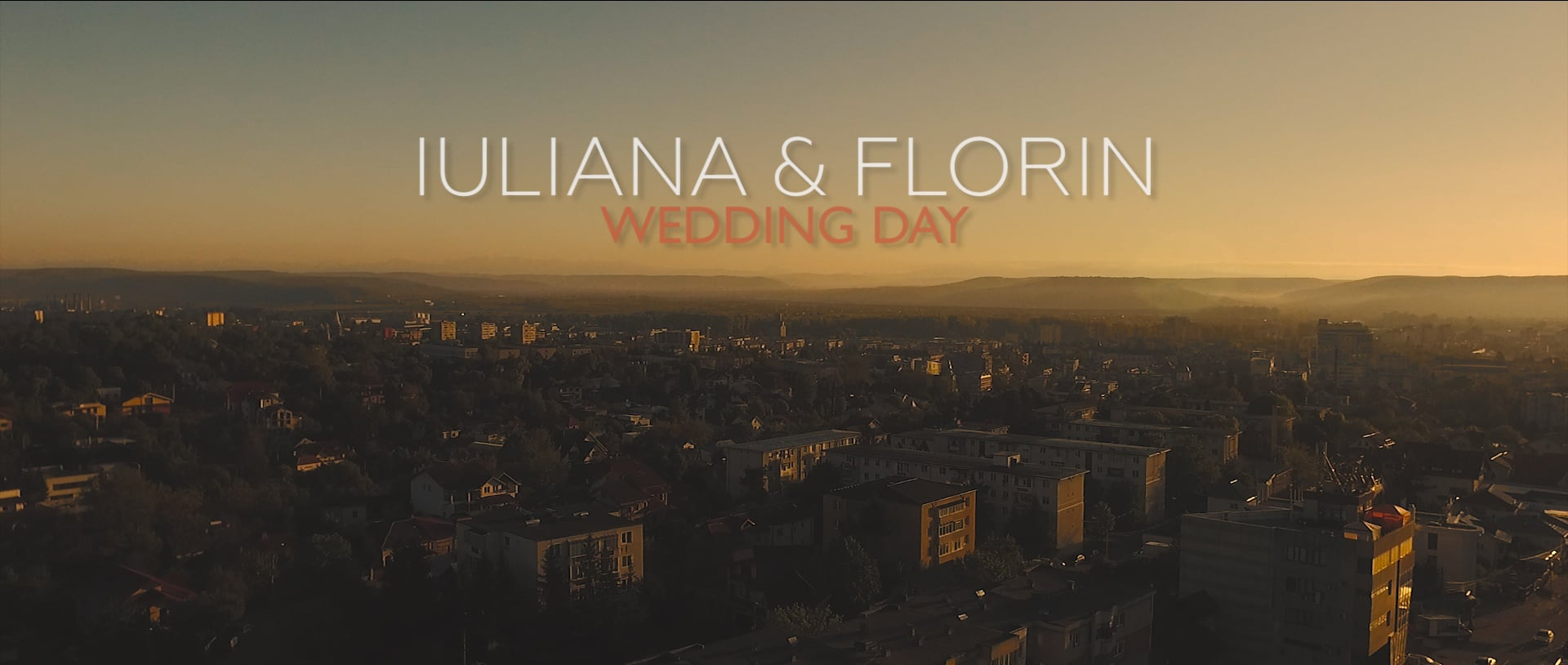 cameraman nunta pitesti