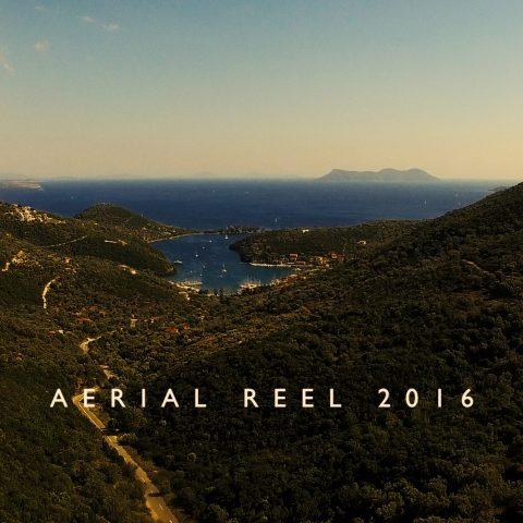 Filmare nunta drona - 4k