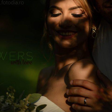 filmare nunta pitesti