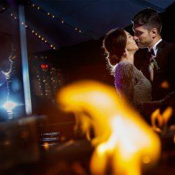 filmare nunta germania