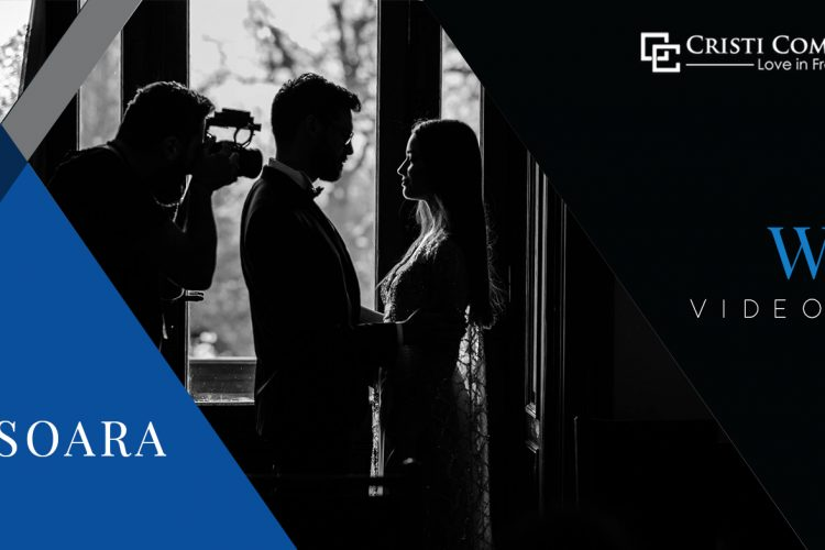 WORKSHOP VIDEOGRAFIE DE NUNTA – TIMISOARA | Vasea Onel & Cristi Coman