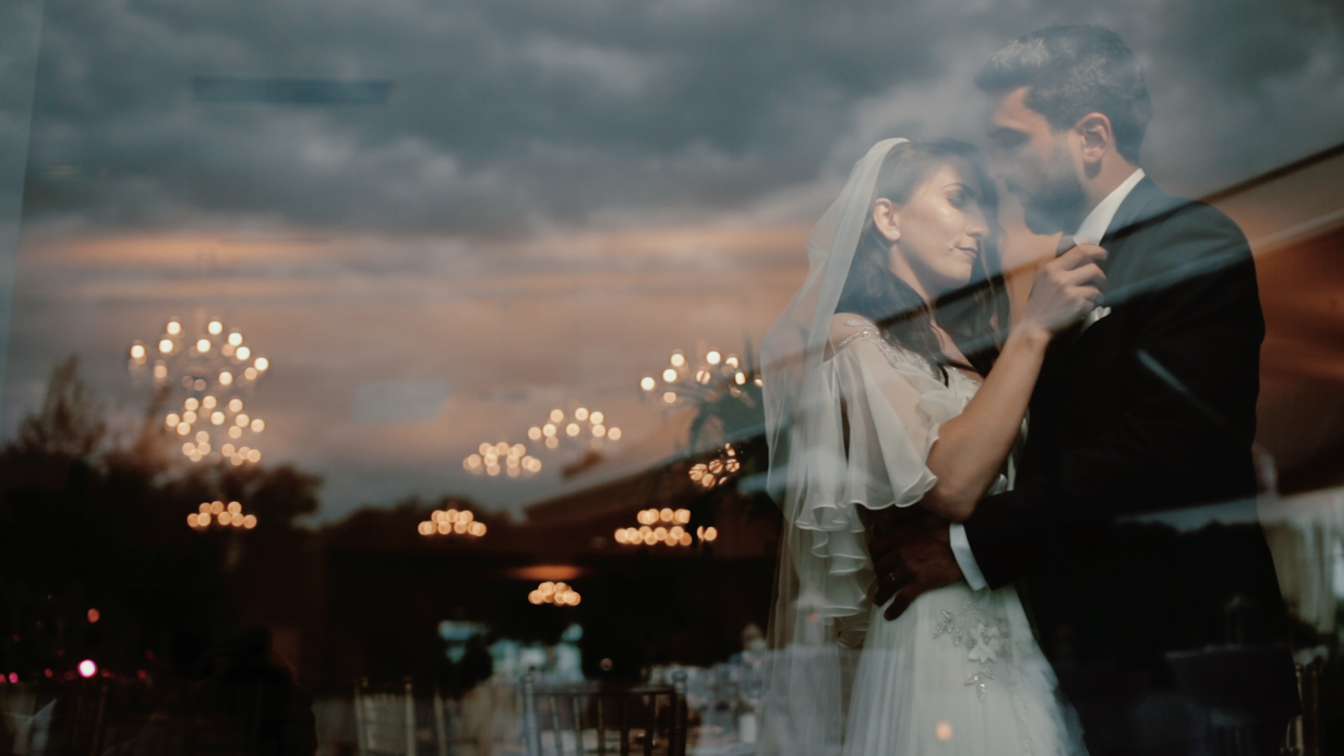 Filmare Nunta Ramada Pitesti