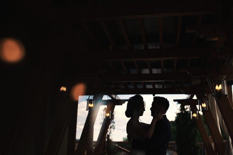 Filmare Nunta Valcea