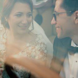 Filmare Nunta 4K