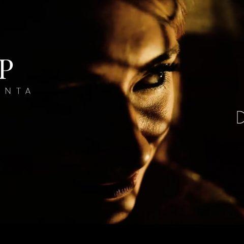 Workshop Videografie de nunta Doru Iacovescu & Cristi Comna