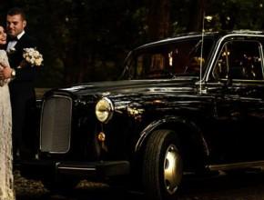 nunta-fotograf-pitesti