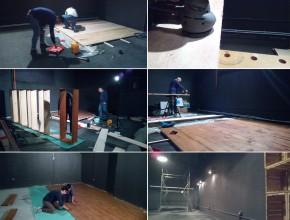 Studio Productie Video - Cristi Coman