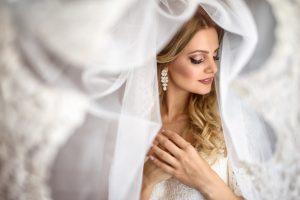 filmare ziua nunti