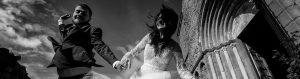 videografie nunta pitesti